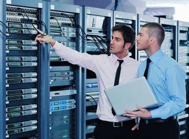 De beste, snelste en krachtigste servers
